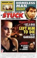Stuck (2008)