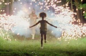 Oscar-Nominated 'Beasts of the Southern Wild' Coming Back to Theaters