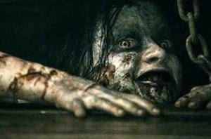Friday Fright: Red-Band Clips for 'Evil Dead' and 'Hansel and Gretel' Will Horrify