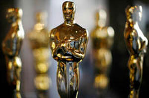 You Pick the Oscar Winner: Best Picture