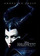 Maleficent 3D