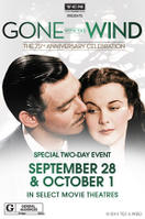 TCM Presents Gone with the Wind
