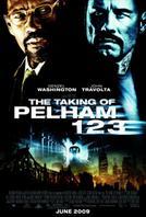 The Taking of Pelham 123