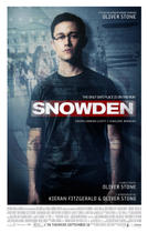 Snowden showtimes and tickets