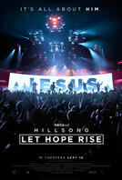 Hillsong - Let Hope Rise showtimes and tickets