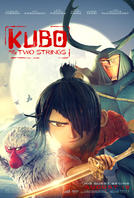 Kubo and the Two Strings showtimes and tickets