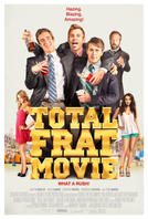 Total Frat Movie showtimes and tickets