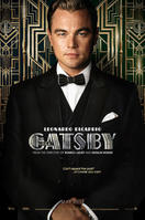 The Great Gatsby (2013)