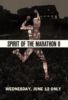 Spirit of Marathon II