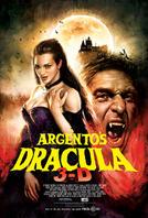 Argento's Dracula 3D