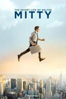 The Secret Life of Walter Mitty (2013)
