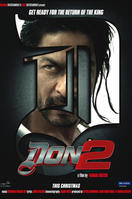 Don 2 3D