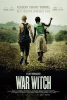War Witch