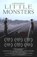 Little Monsters (2013)