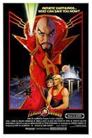 Flash Gordon / Barbarella