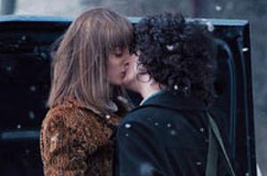 'Not Fade Away' From 'Sopranos' Creator David Chase Gets Dark, Rockin' Trailer