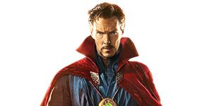 <b>'Doctor Strange' Sweepstakes</b>