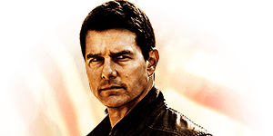 <b>'Jack Reacher: Never Go Back' Gift With Purchase</b>