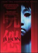 Ju-on (2004) showtimes and tickets