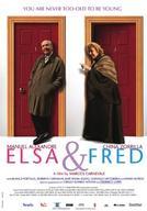 Elsa & Fred (2008)
