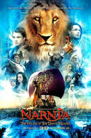 The Chronicles of Narnia: The Voyage of the Dawn Treader 3D