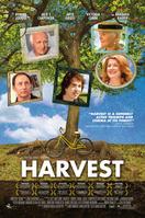 Harvest (2011)
