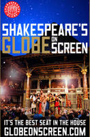 Doctor Faustus - Shakespeare's Globe on Screen Series