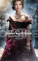 Anna Karenina / Pride and Prejudice