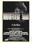 Marathon Man / Au Galop