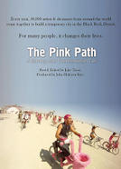 The Pink Path