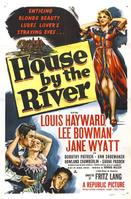 House By The River / Secret Beyond the Door