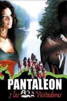 Pantaleon y las Visitadoras