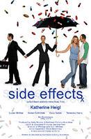 Side Effects (2005)