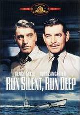 Run Silent, Run Deep showtimes and tickets
