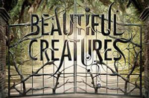 Win! 'Beautiful Creatures' Prizes