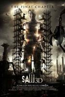 Saw: The Final Chapter (2D)