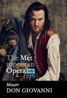 The Metropolitan Opera: Don Giovanni (2011)