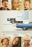 Life of Crime