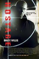 Hostage (2006)