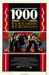 1900 showtimes and tickets