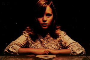 'Ouija: Origin of Evil' Brings Horror into the Real World with This Fun, Vintage-Style Ad