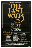 The Last Waltz / Ain't In It For My Health