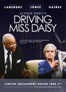 Driving Miss Daisy: Broadway