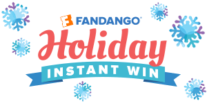 <b>Holiday Instant Win</b>