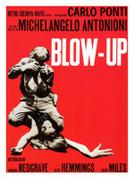Blow Up / Blow Out