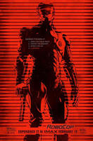 RoboCop: The IMAX Experience