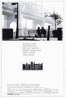 MANHATTAN / ANNIE HALL