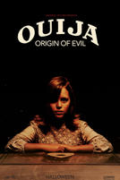 Ouija: Origin of Evil showtimes and tickets