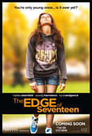 The Edge of Seventeen showtimes and tickets