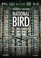 National Bird showtimes and tickets